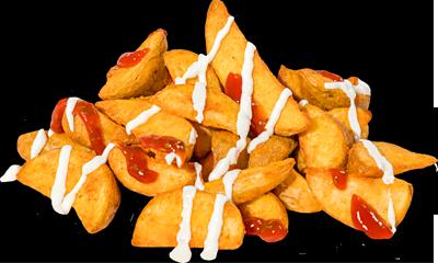 Patatas Buenas