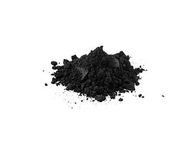 carbone vegetale