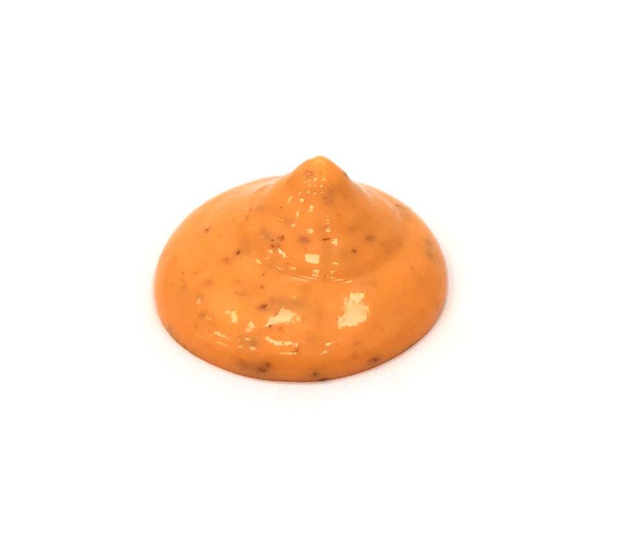 Rocktail sauce