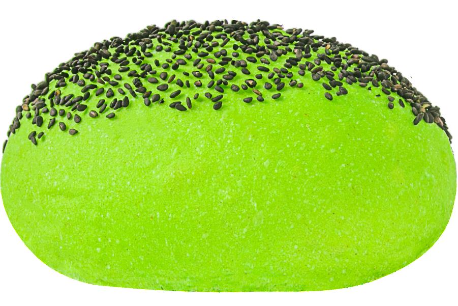 Bun Verde